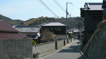 智禅寺3.JPG