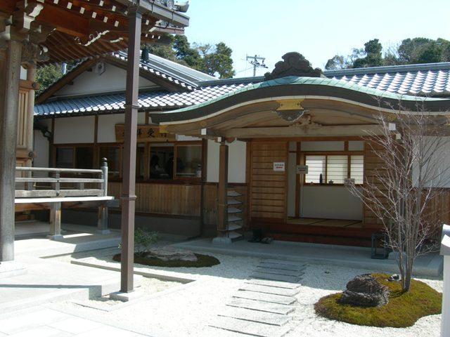 智禅寺31.JPG