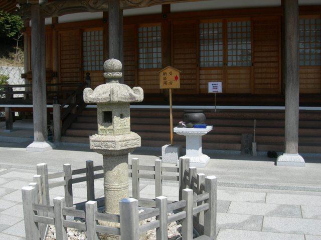 智禅寺32.JPG