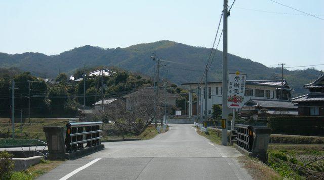 智禅寺6.JPG