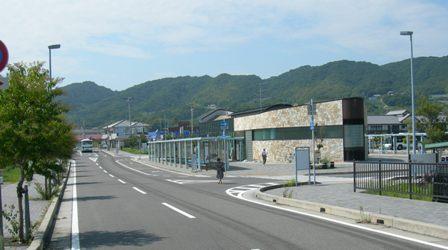 東浦バスターミナル1.JPG