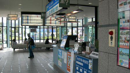 東浦バスターミナル3.JPG