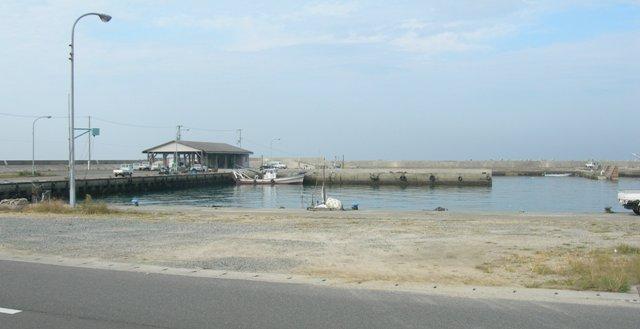 栄亭04.JPG