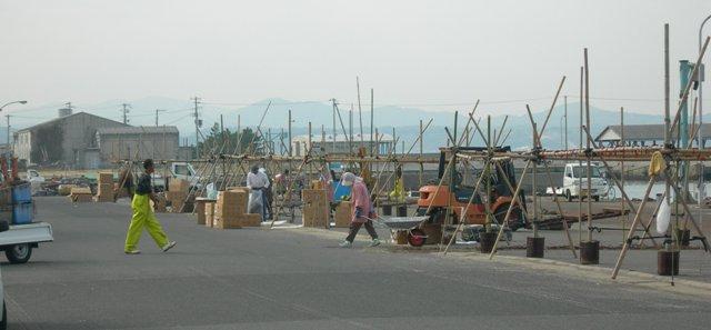 栄亭11.JPG