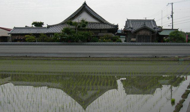 極楽寺3.jpg