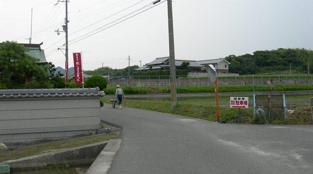 極楽寺4.jpg