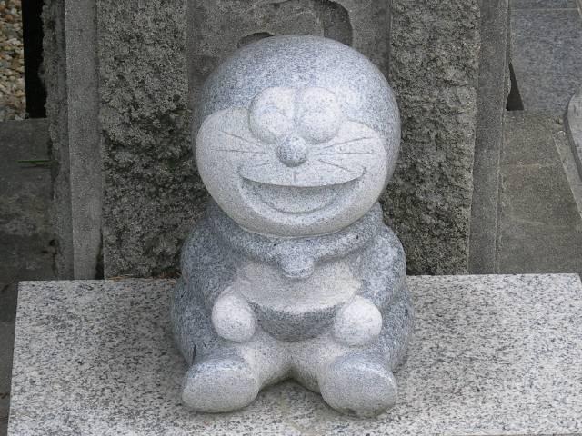 極楽寺7.jpg