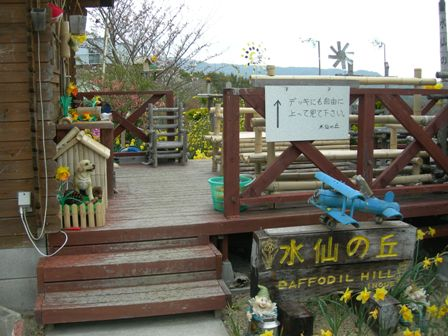 水仙の丘17.JPG