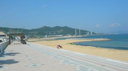 浦県民サンビーチ.JPG