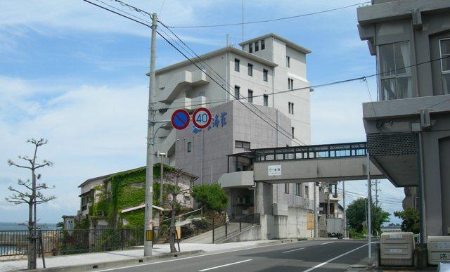 淡海荘07.JPG