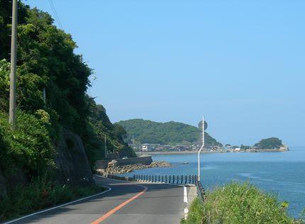 淡路サンセットライン5.jpg