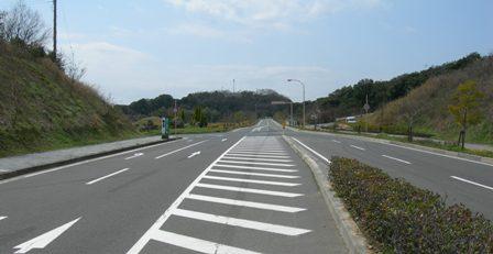 淡路島公園01.JPG