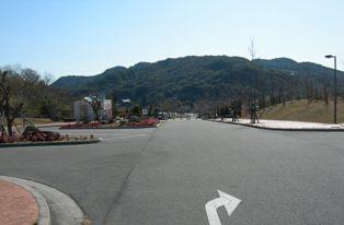淡路島公園02.JPG