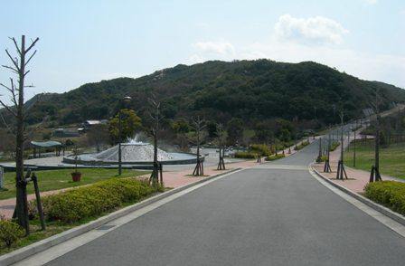 淡路島公園04.JPG