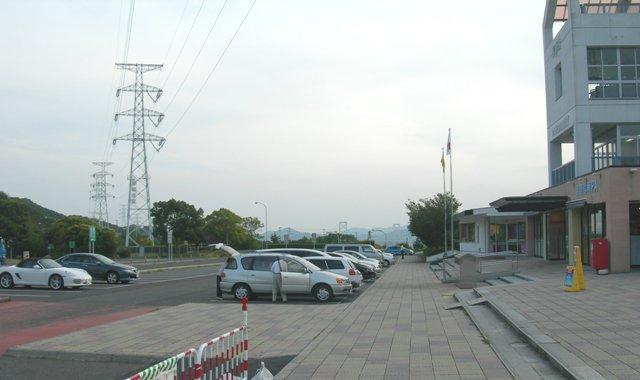 淡路島南パーキングエリア01.JPG