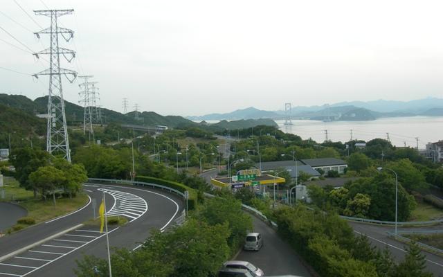 淡路島南パーキングエリア05.JPG