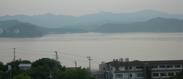 淡路島南パーキングエリア06.JPG