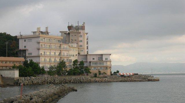淡路島観光ホテル17.jpg