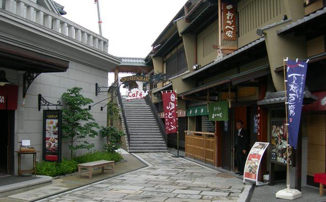 清水坂04.JPG