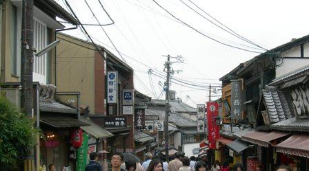 清水坂+清水寺3.JPG