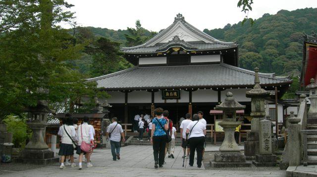 清水寺05.JPG