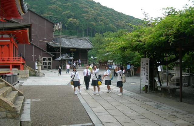 清水寺07.JPG