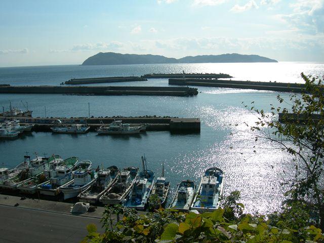灘土生漁港2.jpg