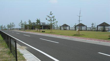炬口漁港05.JPG