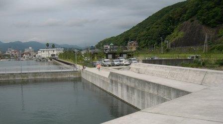炬口漁港15.JPG