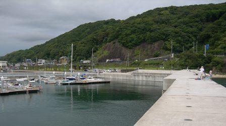 炬口漁港16.JPG