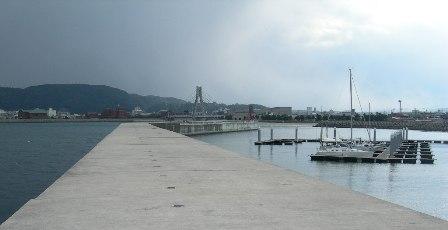 炬口漁港17.JPG