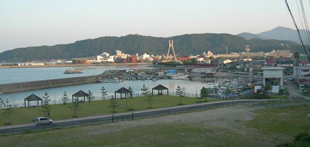 炬口漁港2.JPG