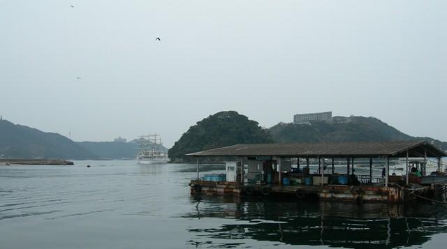 煙島11.jpg