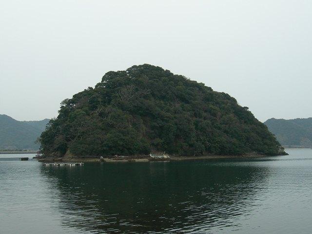 煙島15.jpg