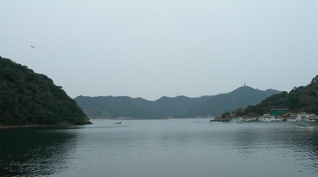 煙島16.jpg