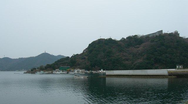 煙島17.jpg