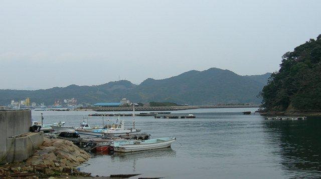 煙島18.jpg
