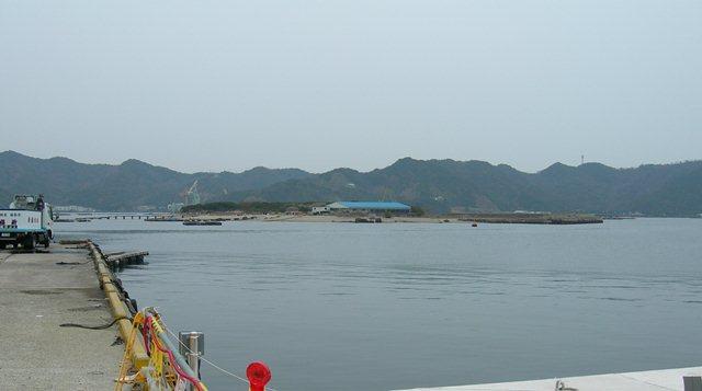 煙島19.jpg