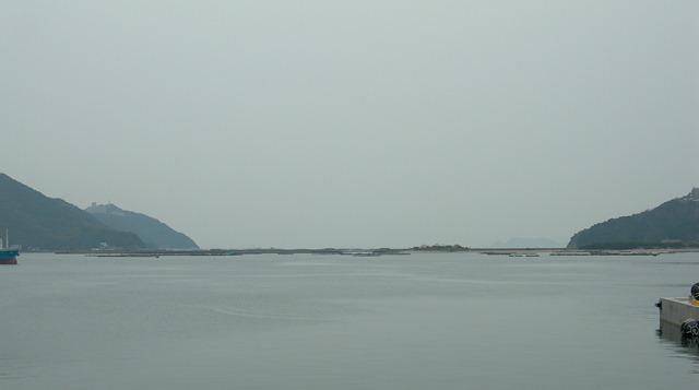 煙島2.jpg