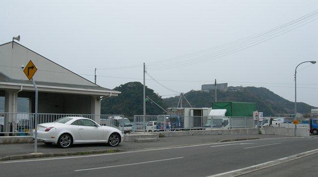 煙島4.jpg