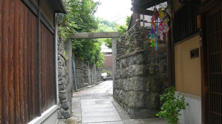 石塀小路02.JPG