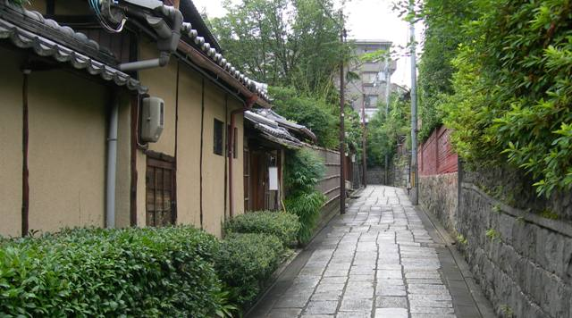 石塀小路05-1.JPG
