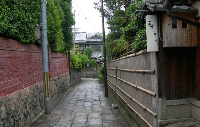 石塀小路05.JPG
