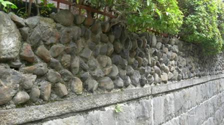 石塀小路13.JPG