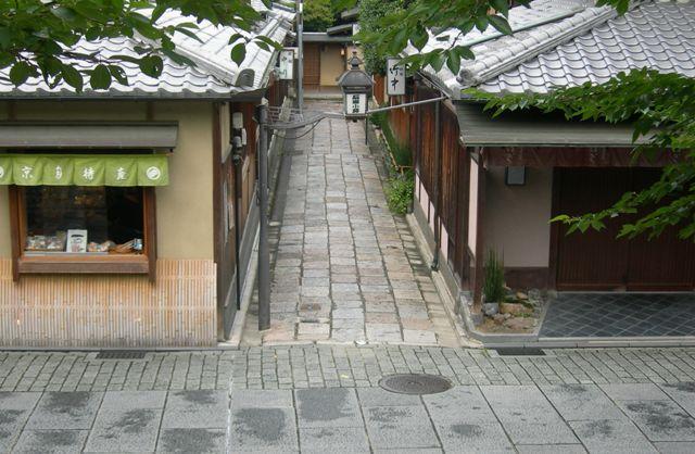 石塀小路20.JPG