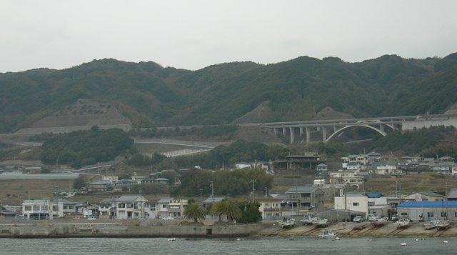 神戸淡路鳴門自動車道.JPG