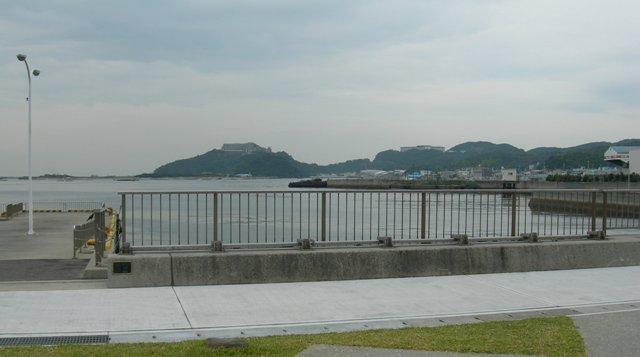 福良港津波防災ステーション05.JPG