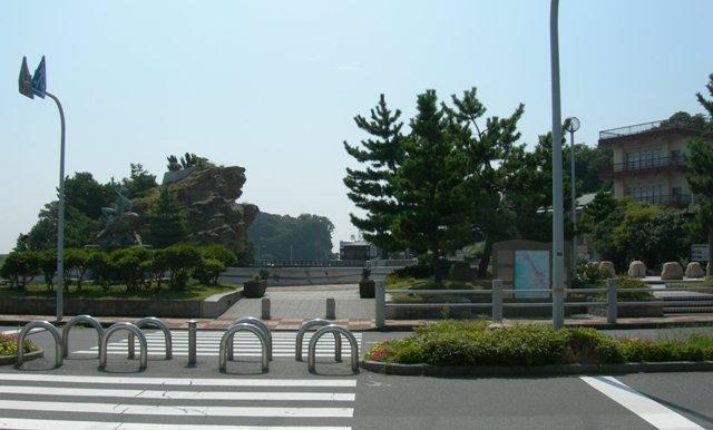 絵島01.JPG