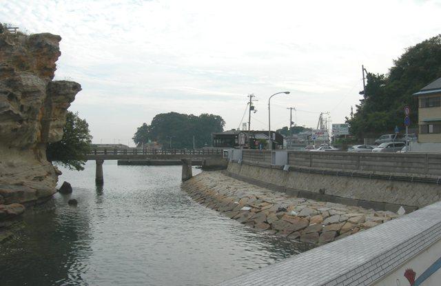 絵島03.JPG