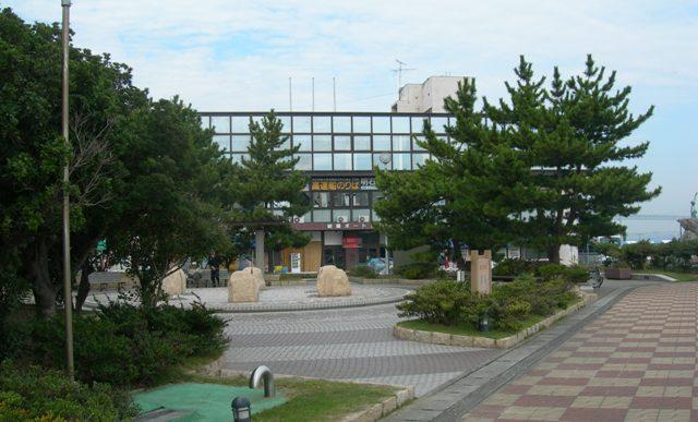 絵島04.JPG